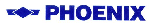 Phoenix AG (Aust) Pty Ltd
